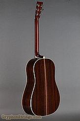 Collings Guitar Baritone 2H NEW Image 6