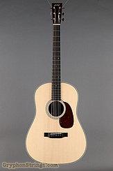 Collings Guitar Baritone 2H NEW Image 9