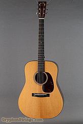 2014 Huss & Dalton Guitar TD-M Custom Image 1