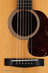 2014 Huss & Dalton Guitar TD-M Custom Image 11