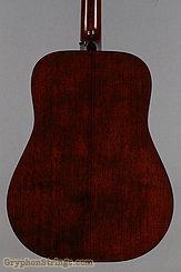 2014 Huss & Dalton Guitar TD-M Custom Image 12