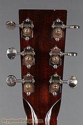 2014 Huss & Dalton Guitar TD-M Custom Image 15