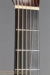2014 Huss & Dalton Guitar TD-M Custom Image 17