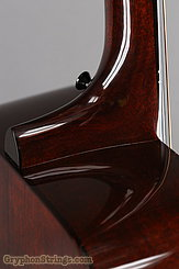 2014 Huss & Dalton Guitar TD-M Custom Image 18