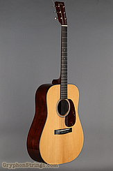 2014 Huss & Dalton Guitar TD-M Custom Image 2