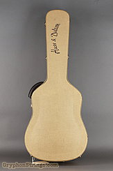2014 Huss & Dalton Guitar TD-M Custom Image 20