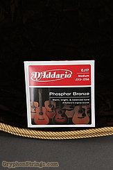 2014 Huss & Dalton Guitar TD-M Custom Image 21