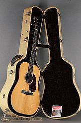 2014 Huss & Dalton Guitar TD-M Custom Image 22