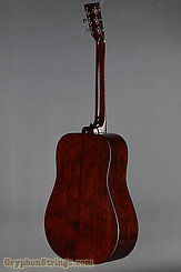 2014 Huss & Dalton Guitar TD-M Custom Image 4