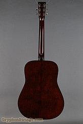 2014 Huss & Dalton Guitar TD-M Custom Image 5