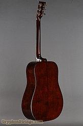 2014 Huss & Dalton Guitar TD-M Custom Image 6