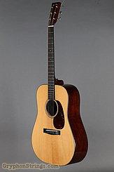 2014 Huss & Dalton Guitar TD-M Custom Image 8