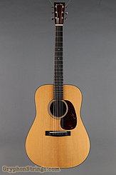 2014 Huss & Dalton Guitar TD-M Custom Image 9