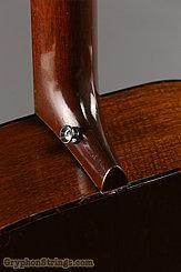 1965 Martin Guitar D-18 Image 10