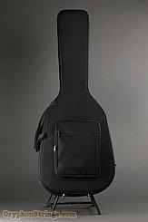 1965 Martin Guitar D-18 Image 11