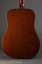 1965 Martin Guitar D-18 Image 2