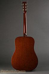 1965 Martin Guitar D-18 Image 4