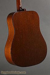 1965 Martin Guitar D-18 Image 6