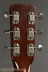 1965 Martin Guitar D-18 Image 8