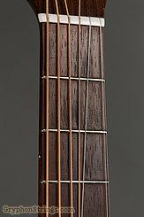 1965 Martin Guitar D-18 Image 9