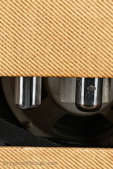 1960 Fender Amplifier Champ-Amp Image 4