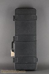 1999 Fender Guitar American Standard Stratocaster Black Image 18