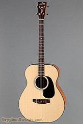 Blueridge Guitar BR-40T NEW Image 1