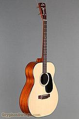 Blueridge Guitar BR-40T NEW Image 2