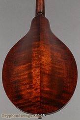 Eastman Mandolin MD304 NEW Image 12
