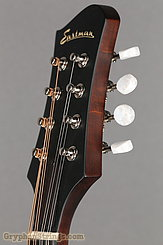 Eastman Mandolin MD304 NEW Image 14