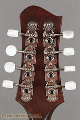Eastman Mandolin MD304 NEW Image 15