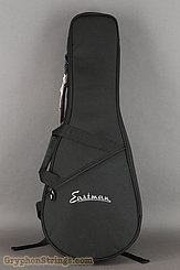 Eastman Mandolin MD304 NEW Image 16