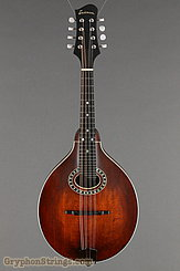 Eastman Mandolin MD304 NEW Image 9