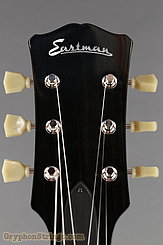 Eastman Guitar SB59-GB NEW Image 13