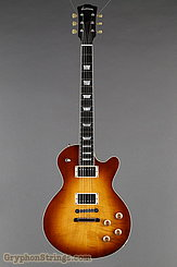Eastman Guitar SB59-GB NEW Image 9