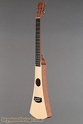Martin Guitar Backpacker, Steel string NEW Image 8