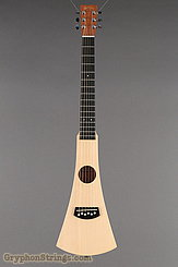 Martin Guitar Backpacker, Steel string NEW Image 9