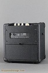 Vox Amplifier Mini5R NEW Image 2