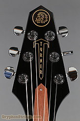 Rick Turner Guitar Model T Deluxe Sunburst NEW Image 13