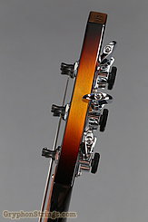 Rick Turner Guitar Model T Deluxe Sunburst NEW Image 14