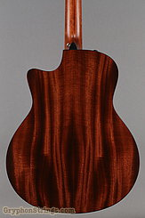 Taylor Guitar 356ce NEW Image 12