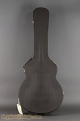 Taylor Guitar 356ce NEW Image 16