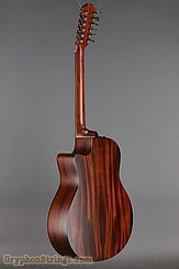 Taylor Guitar 356ce NEW Image 6