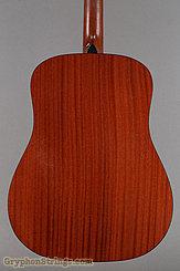 2011 Taylor Guitar 110 Image 11