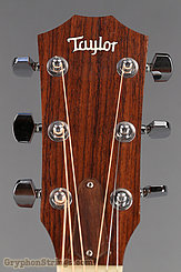 2011 Taylor Guitar 110 Image 12
