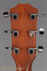 2011 Taylor Guitar 110 Image 13