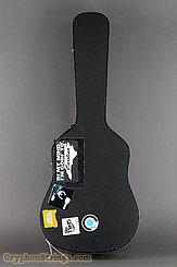 2011 Taylor Guitar 110 Image 15