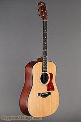 2011 Taylor Guitar 110 Image 2