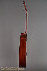 2011 Taylor Guitar 110 Image 3