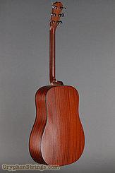 2011 Taylor Guitar 110 Image 6